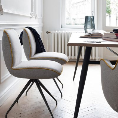 mood-100-stoel